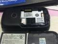 闲置多普达智能手机D600