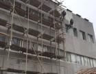 上海外墙涂料粉刷 上海厂房外墙翻新 上海外墙翻新