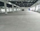 新埭镇工业区 厂房 30000平米