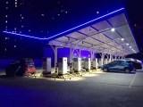 充电桩在兰州哪里可以买到甘肃充电桩工程厂家