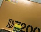 尼康 D套机优惠报价,D7100现货