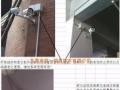 东莞大朗镇视频监控安装及维护