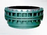 优质热力管道耐高压旋转补偿器厂家自产自销现货供应