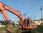 斗山 DH220LC-9E 挖掘机         (自己的完工