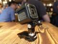 九成新GoPro HERO5 1100元低价出售