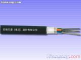安徽天康_优质光缆厂家-安徽2-144芯阻燃松套层绞式光缆
