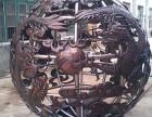 供应北京铜浮雕厂家