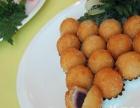 博山饭店特色餐饮加盟、石蛤蟆水饺中式快餐加盟