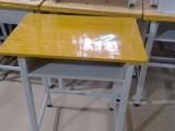 南宁便宜的学生课桌椅供应,课桌椅直销