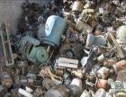 求购石家庄废电机回收-石家庄二手同步电机回收
