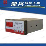湖南电动阀门智能控制器 远程阀门控制器厂家销售价格操作原理