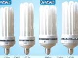 科导工业照明灯系列/工业节能灯