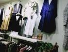 龙首村 商业街卖场 繁华地段服装店低价转让