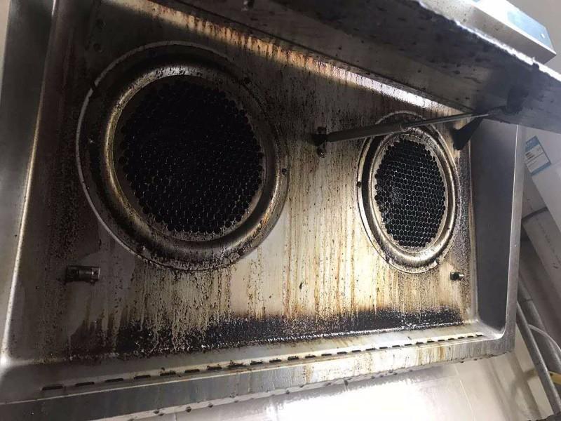 临沂国亮较清洗油烟机,暖气片,热水器,灯饰,洗衣机