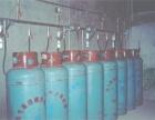 增城LPG液化气配送包管道安装工程承包气化炉安装