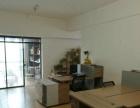 升龙国际中心120平办公房 格局合理商圈中心 底层