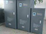 柳市专业制造 132千瓦 搅拌机软启动柜 自耦减压启动柜