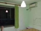 宝山顾村好日子大家园 3室2厅 130平米 简单装
