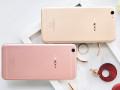广元oppo手机分期 R11plus支持0元购