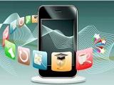 西安三级分销系统模式设计,分销系统开发