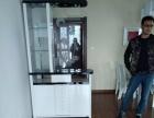 豪装包暖电梯物业2.4万/年水岸华城108平2室2厅家电全新
