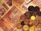 三江区可以办理无抵押信用贷款