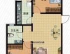 贤文花园 2室1厅20平米 大次卧室 豪华装修 押一付一