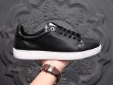 普及下300元广州鞋什么档次,厂家一手货源拿货价格?