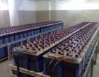 阳江工厂设备回收单位