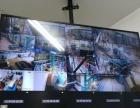 厂房监控、PLC程序设计、设备维修