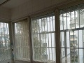 贵池 豪斯杏园小区 2室 2厅 106平米
