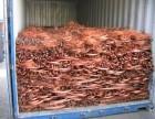 %特种电缆回收产品行业发展前景分析 上海乾泉电缆回收公司