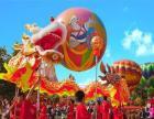 C香港澳门纯玩四天三晚游海洋公园全天迪士尼全天自由活动澳门全景!