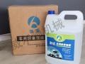 河北车用尿素生产设备厂家,提供全套设备,免费送配方教技术