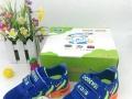 摆地摊的鞋子在哪里批发比较便宜西安凯元鞋业大量批发低价鞋