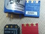 加拿大BW氣體檢測儀故障維修標定