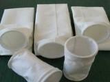 除尘器布袋-布袋除尘器专业制作-天宏环保