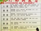 上海权健 上海火疗培训中心加盟 养生保健