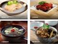 漳州汉堡王加盟 60秒出餐 技术免费 协助选址立店