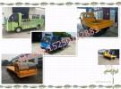 苏州电动载货车厂家-出售1吨-15吨电瓶货车1元