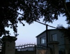 绿园周边 1300平米厂房带院出租
