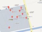 苏州湖东集宿区网吧转让