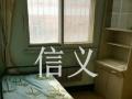 房子干净整洁 拎包入住 四室两厅 合租或者做培训相当合适