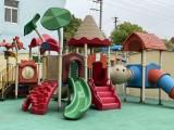 上海松江区含英幼儿园招生开始啦