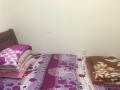 (单间)华康新村 2室1厅 次卧 朝南北 精装修