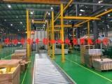 台州曳引机自动装配线交易价格 智能电梯主机装配线厂家经验丰富
