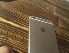 9新 16G苹果 港版iphone6P