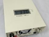 空气负离子检测仪KEC-900+ 便携式空气负离子检测仪价格