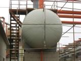 管道保温施工队 白铁皮岩棉板管道保温施工预算