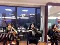 Cello_W大提琴培训课堂